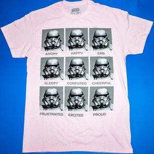 Storm Trooper Mood (M)